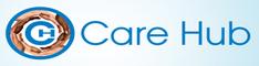 Care HUb